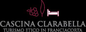 Cascina Clarabella è il tuo agriturismo in Franciacorta, vicino a Brescia