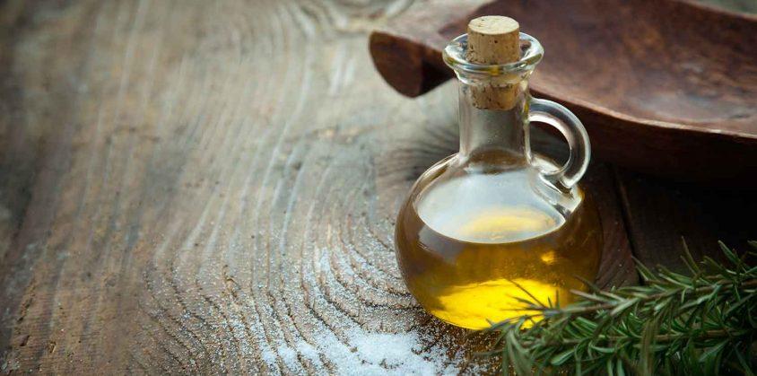 Fattoria didattica per bambini: imparare a produrre l'olio